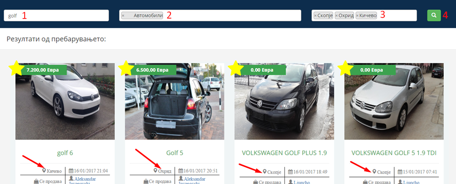 kategorija_avtomobili